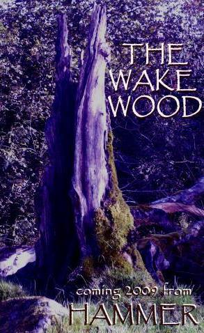 The Wake Wood - image (c) RJE Simpson 2008, made for unofficialhammerfilms.com