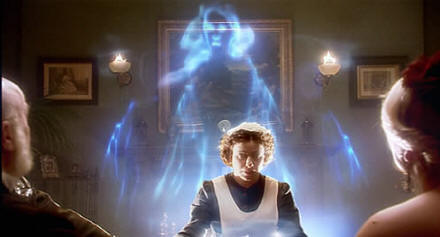 Les chroniques du Docteur- Ze return back (Doctor Who inside) Mg003